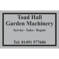 Sales, Service & Repair Stickers